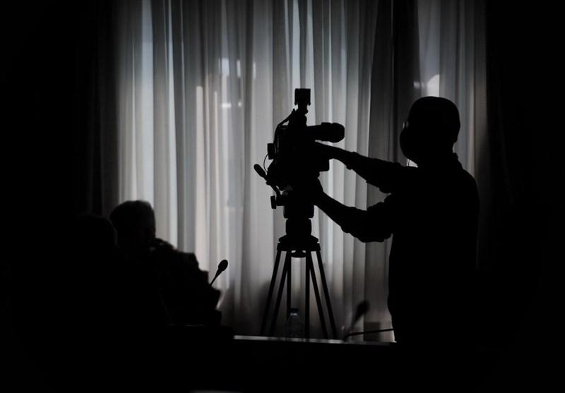 سریال، تلویزیون، صدا و سیما، بازیگران سینما و تلویزیون، سیمافیلم، معاونت سیما، رهبر،