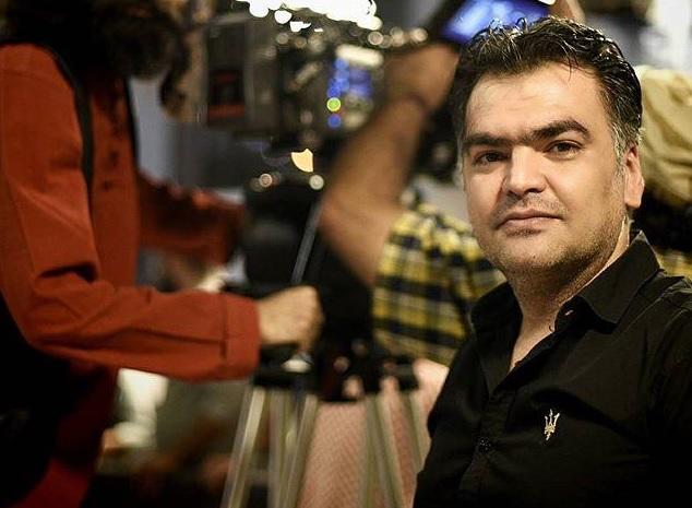 قانون کپی رایت در  سینمای ایران وجود ندارد/فیلمهای ما بدون هیچ مجوزی همه جا پخش میشود